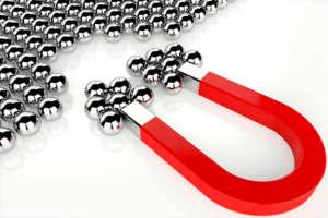 ¿Qué es el Inbound Marketing y cómo catapulta a las empresas?