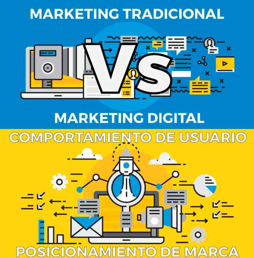 JOS-MARKETING-ONLINE