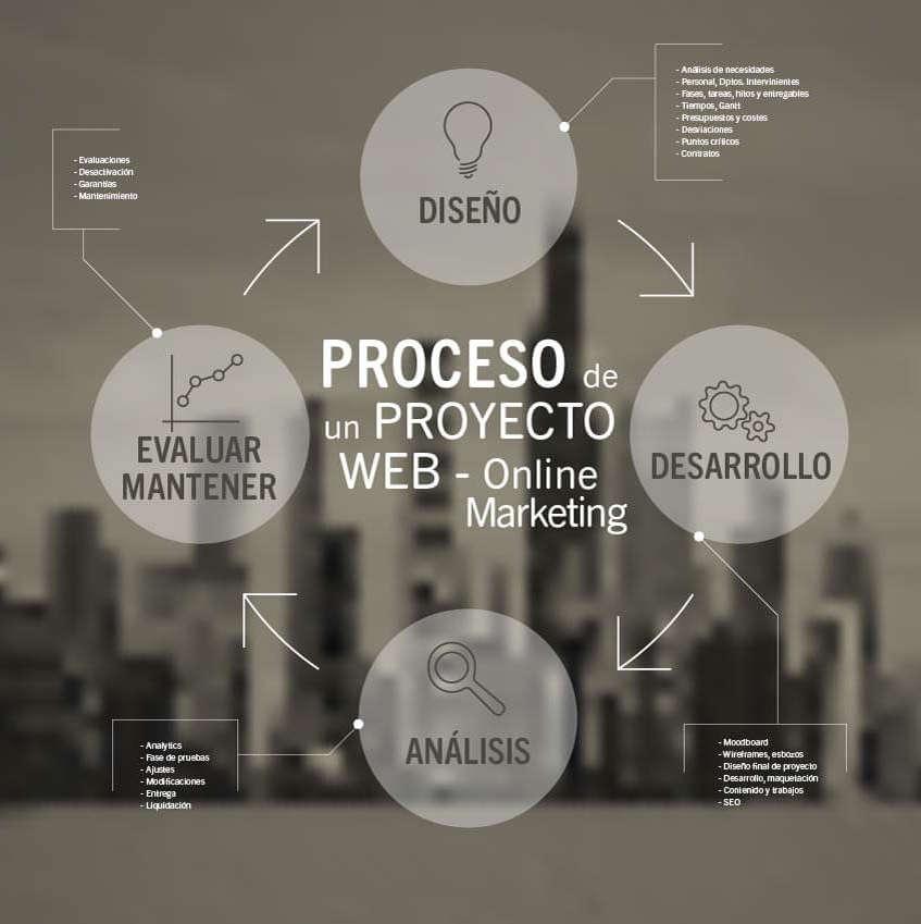 Proceso-de-proyecto-online