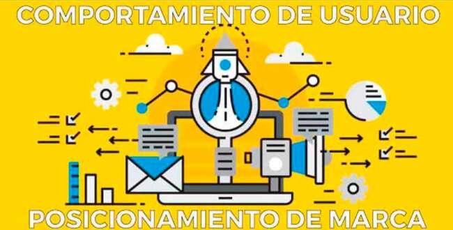 Marketing Digital y Gestión de Proyectos Digitales - Marketing Online Vs Marketing Tradicional. Comportamiento de usuario, posicionamiento y distribución.