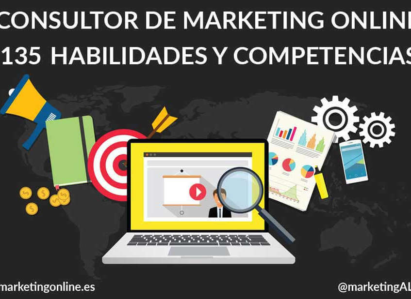 consultor-marketing-online-habilidades