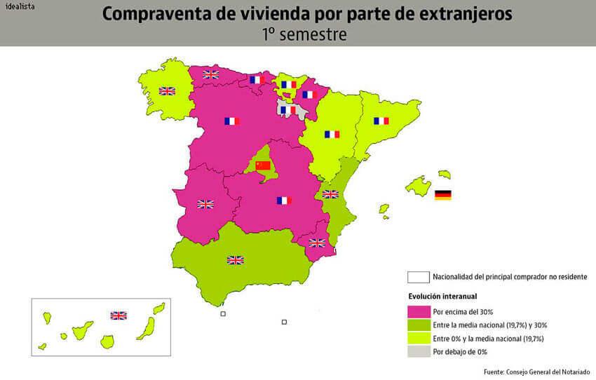mapa-comunidades-autnomas_ventas_02