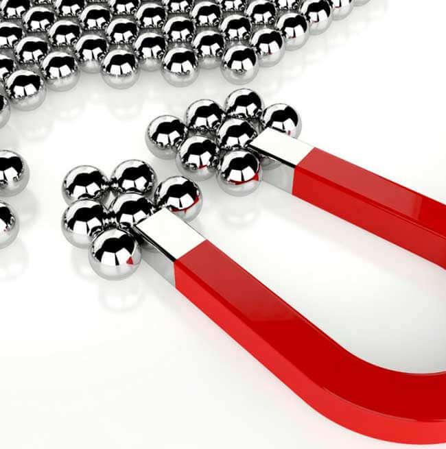 Marketing Digital y Gestión de Proyectos Digitales - Cómo hacer marketing de contenidos con poder.