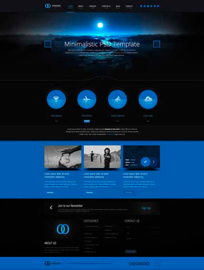 presentación-final-de-diseño-web