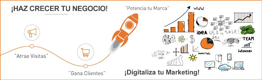 banner-digitaliza-tu-empresa