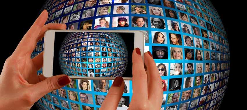 redes-sociales-jos-marketing-online