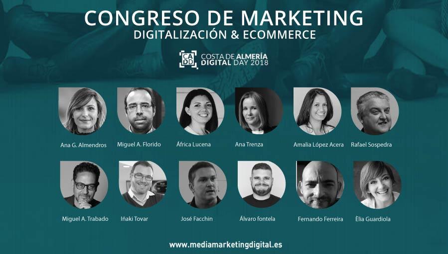 ponentes-congreso-marketing-almeria