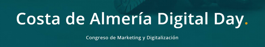 titulo-congreso-marketing