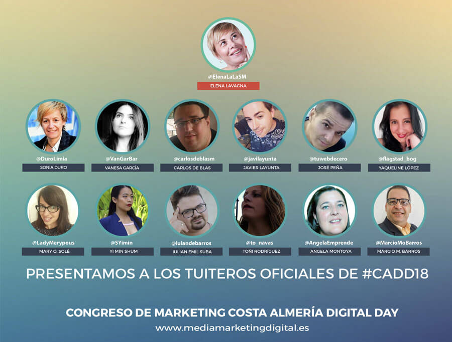 tuiteros-congreso-marketing-digital