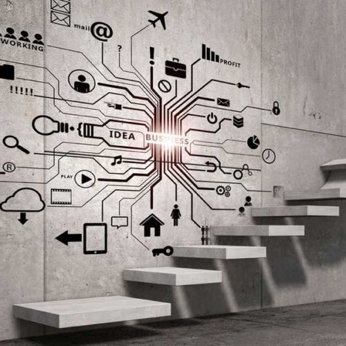 ¿Qué es Marketing Management? - Marketing Manager