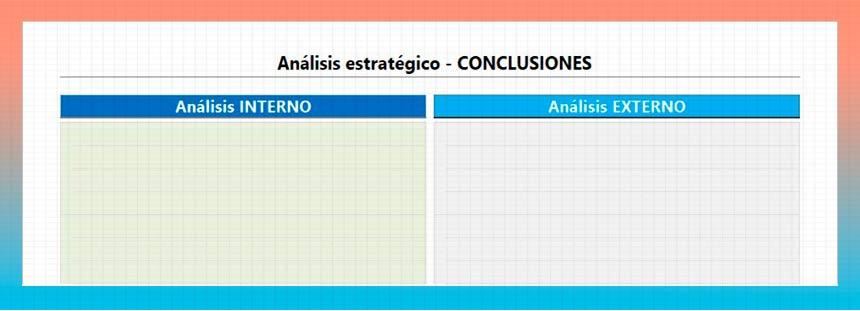el-analisis-estrategico-plan-estrategico-de-empresa