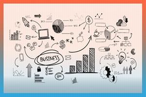 ideas-de-un-plan-de-empresa-estrategico