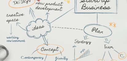 El Plan Estratégico de una Empresa, la herramienta que te conduce al éxito. - Marketing Digital y Gestión de Proyectos Digitales