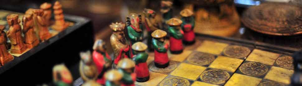 ajedrez-samurai-consultor-marketing