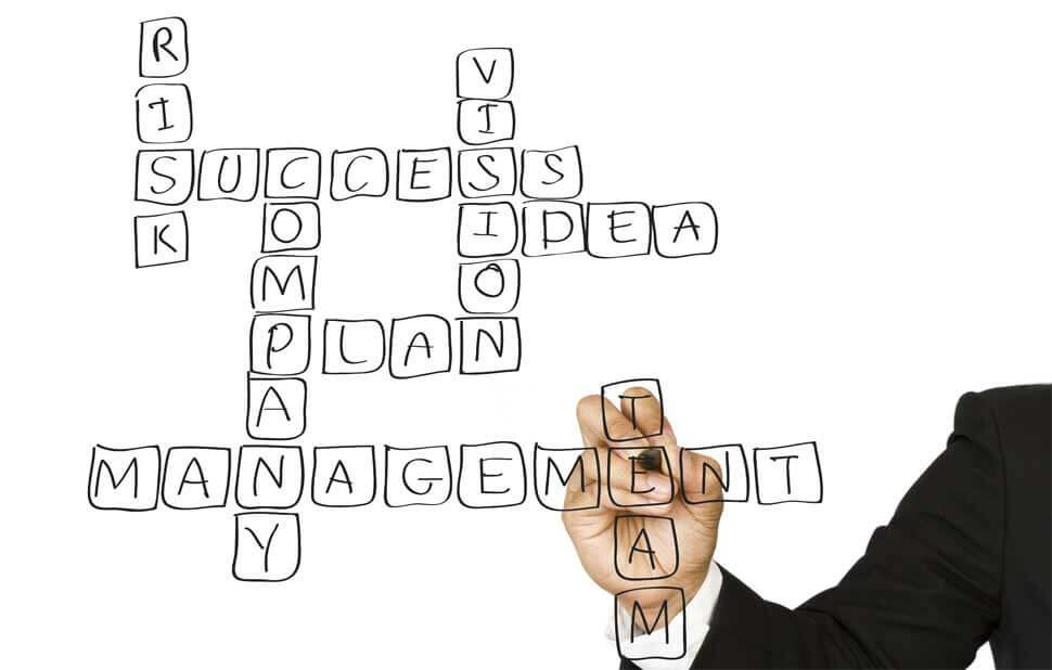 consultor-marketing-online-jugando-con-palabras