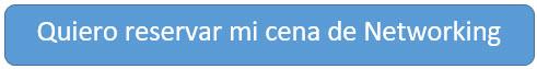 cta-cena-cadd19