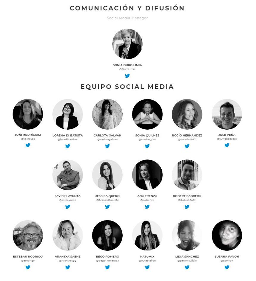 equipo-social-media-cadd19