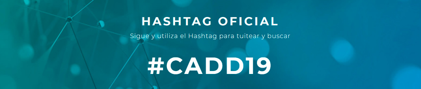 hastacadd19