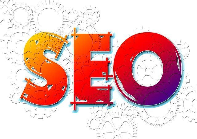 search-engine-optimization-colorido