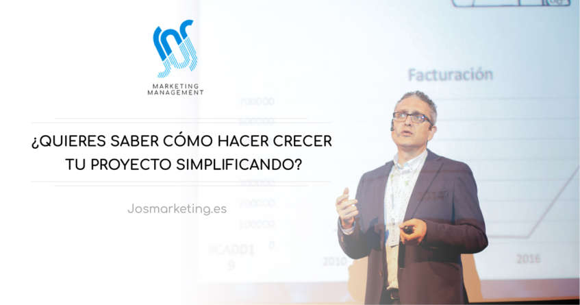 Marketing Digital y Gestión de Proyectos Digitales - Errores al contratar un diseño web – Marketing Online