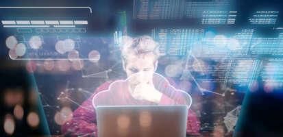 Digital Marketing Manager - Marketing Digital y Gestión de Proyectos Digitales