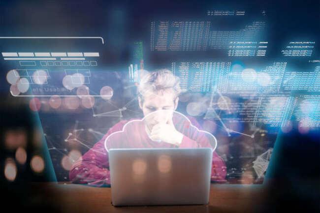 Marketing Digital y Gestión de Proyectos Digitales - Digital Marketing Manager