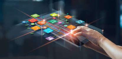 Qué es la digitalización de empresas - Marketing Digital y Gestión de Proyectos Digitales