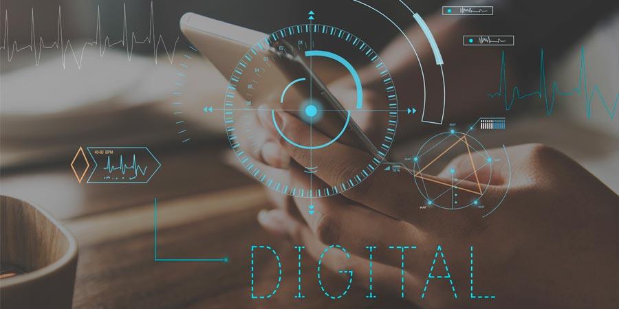 Estrategia de Marketing Digital: Mapa de 10 pasos para conseguir tus objetivos.