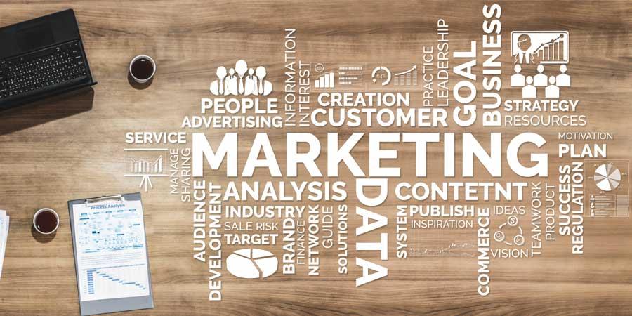 plan-marketing-estrategico