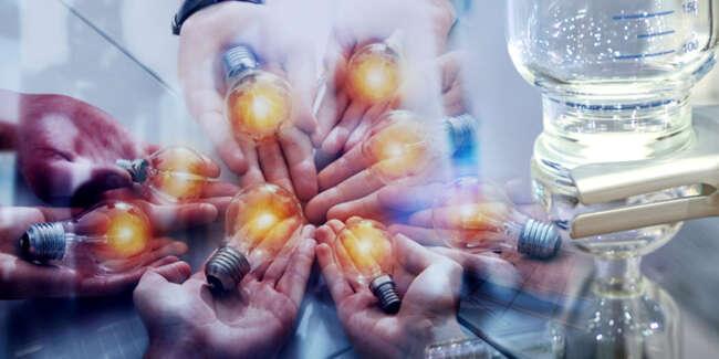Marketing Digital y Gestión de Proyectos Digitales - Fase 3 de la transformación digital. Experimentación e innovación en sintonía.