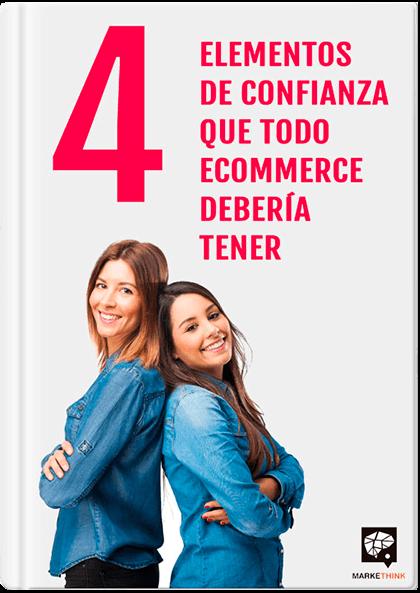 portada-4-elementos-ecommerce-confiable